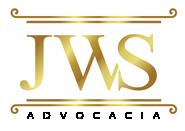 JWS Advocacia