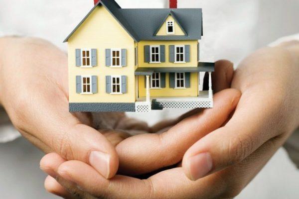 seguro residencial